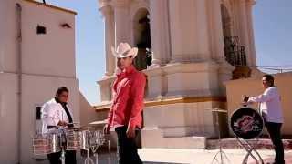 getlinkyoutube.com-Luis Salomon - Me Enamore De Ti [Video Oficial] (2013)