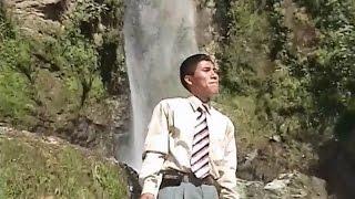 getlinkyoutube.com-Felix Velasquez Cerca de Ti Señor, Mix de Coros, Coros de Avivamiento, Alabanzas de Jubilo