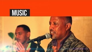 getlinkyoutube.com-LYE.tv - Kahsay Haile - Maar Afa | መዓር ኣፋ - New Eritrean Music 2016