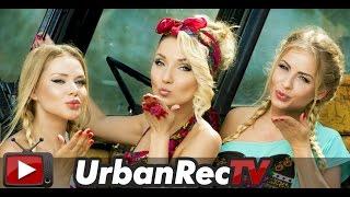 getlinkyoutube.com-Donatan Cleo feat. Enej - Brać [Official Video]