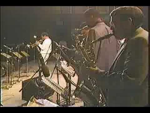 Woody Shaw,Herbie Hancock,Art Blakey - A Night in Tunisia 2