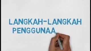 AGUNG TRI LAKSONO (WEBEX)