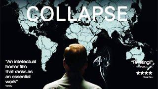 getlinkyoutube.com-Collapse - Über den  Zusammenbruch der Wirtschaft