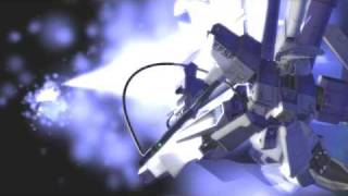 getlinkyoutube.com-RX-93-2 Hi-ν GUNDAM