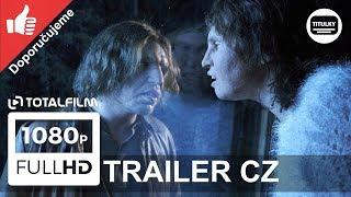 Tina A Vore (2018) Trailer CZ HD