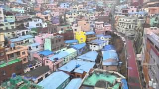 getlinkyoutube.com-명견만리 하이라이트 5분 영상, #김난도 20150313