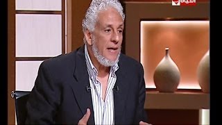 برنامج بوضوح - حوار مع الفنان والداعية مجدي إمام مع د.عمرو الليثي