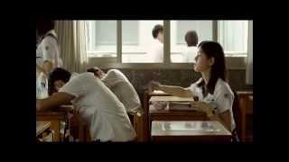 getlinkyoutube.com-fx)   goodbye summer MV (movie   그 시절, 우리가 좋아했던 그 소녀)