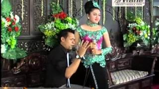getlinkyoutube.com-Dangdut ' Tresno Waranggono '' | Revansa Musik Entertainment
