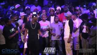 getlinkyoutube.com-SMACK/ URL PRESENTS HITMAN HOLLA VS JOHN JOHN DA DON