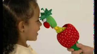 getlinkyoutube.com-Baby Beethoven