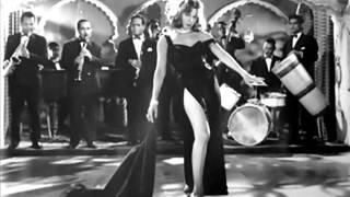 getlinkyoutube.com-بقة عايز تنسانى حفلة نادرة للموسيقار فريد الاطرش