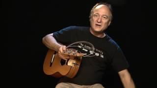 "getlinkyoutube.com-Guitar Basar präsentiert: Furch ""Little Jane LJ-10"" - Die Gitarre des Monats"