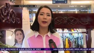 getlinkyoutube.com-Jill Gladys Geluti Bisnis Baju Batik