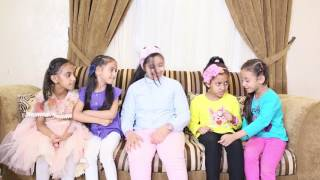 getlinkyoutube.com-قناة اطفال ومواهب الفضائية الحلقة السادسة من يوميات صغار عن التدخل في شؤون الاخرين