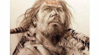 getlinkyoutube.com-Are We the Last Neanderthals?