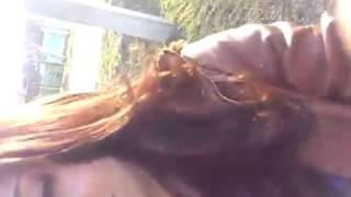 getlinkyoutube.com-Сисечки Я ржал))) Сиськи сиси кончили в рот