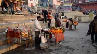 getlinkyoutube.com-Travel in India | docufeel.com