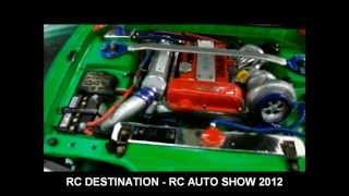 getlinkyoutube.com-Fantastic RC AutoShow 2012 [Official]
