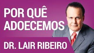getlinkyoutube.com-HANGOUT LAIR RIBEIRO - TEMA: POR QUÊ ADOECEMOS