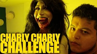 getlinkyoutube.com-Ask Charly #CharlieCharlieChallenge