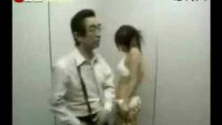 getlinkyoutube.com-志村大爆笑
