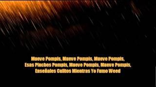 getlinkyoutube.com-Mueve Pompi - Thug Pol Ft Big Moro & Jace (Letra)