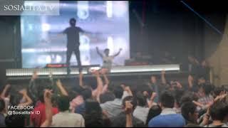getlinkyoutube.com-SOSIALITA TV WONDERFUL PARTY BY ANGGER DIMAS -  www.sosialitatv.com