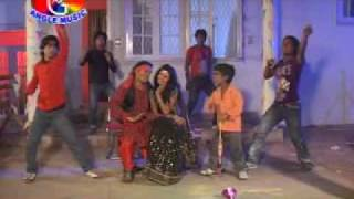 Bhojpuri New Holi Song Khesari Lal Yadav 10 (Munna Yadav) +966535871146