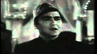 getlinkyoutube.com-rang aur noor ki baraat..mohammed rafi_sahir ludhianvi_gazal with a tribute to madan mohan by lata .