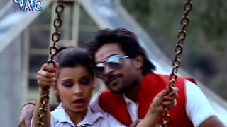 getlinkyoutube.com-Hoi मुलाकात होली में - Hoi Mulakat Holi Me | Neeraj Nirala | Bhojpuri Holi Song 2015