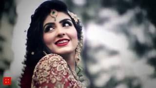 getlinkyoutube.com-Pakistan Best Videography 2016 by Fabistudios