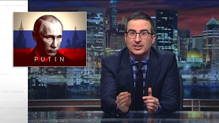 getlinkyoutube.com-Putin: Last Week Tonight with John Oliver (HBO)