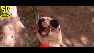 Vijayam Telugu Movie Songs | Kusalama O Priya Video Song | Raja | Gajala | Suresh Productions