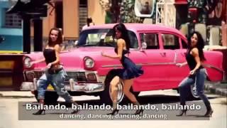 getlinkyoutube.com-Shabnam Suraya New Song 2015 - Ba Dilam Yagana E ee -  شبنم سريا به دلم يگانه يي