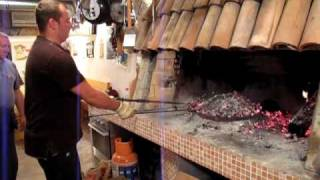 getlinkyoutube.com-Croatian Barbecue 2.0