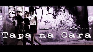 getlinkyoutube.com-TAPA NA CARA  |  PretoNuBranco   Web Vídeo FullHd