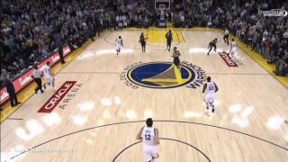 getlinkyoutube.com-Stephen Curry Top 10 Career Game Winners / Buzzer Beaters (HD)