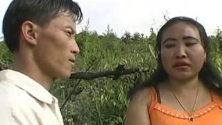 Hmoob Kwv Txhiaj Pleej: Yuav Hlub Tas Lub Siab 1/2 : Nkauj Hli Xyooj & Lao Tuam Vaaj