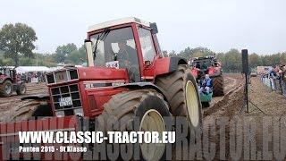 getlinkyoutube.com-Trecker Treck - Panten 2015 - 9t Klasse