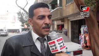 getlinkyoutube.com-رأي الشارع في مشاركة مصر في الحرب علي الحوثين في اليمن