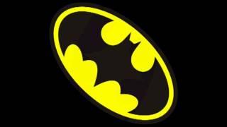 getlinkyoutube.com-Batman Transition