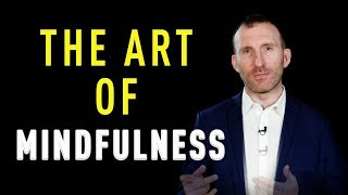 getlinkyoutube.com-The Art of Mindfulness