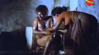 getlinkyoutube.com-Malayalam actor Venu hot in loincloth