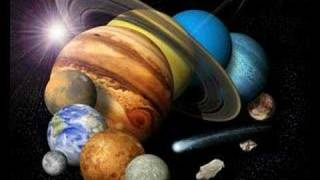 getlinkyoutube.com-Solar Voyage - Jean Michel Jarre Vangelis & Tangerine Dream