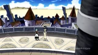 getlinkyoutube.com-Soul Eater episode 2 english dub