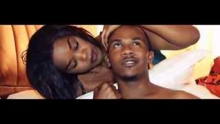 AZMA feat Kita ( Tanzania ) - Jinsi ya kumfikisha mpenzi wako (Official video Dirty version)
