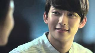 getlinkyoutube.com-EPⅡ-01 K-FOOD Webdrama 'Delicious Love' / 美味的恋爱(맛있는 연애) with B1A4 Gongchan