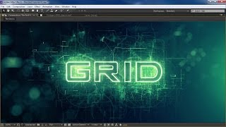 getlinkyoutube.com-Grid Experiment Tutorial