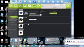 getlinkyoutube.com-AC3.0 CompassMot Setup